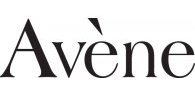 avene_0