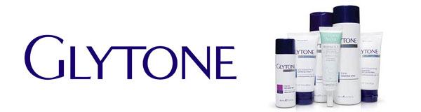 glytone1