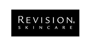 revision-skincare
