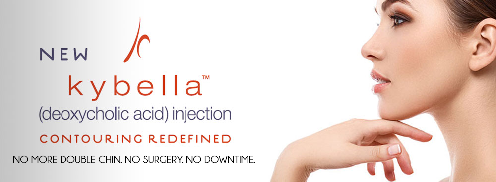 introducing-kybella-treat-submental-fat