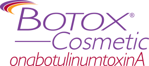 botox-300x134