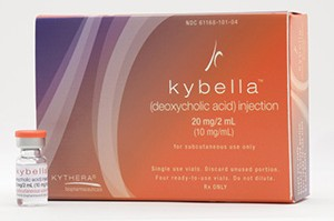 KYBELLA-Product-Image_website-300x199