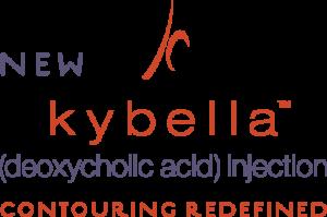 Logo-kybella-e1459965432545