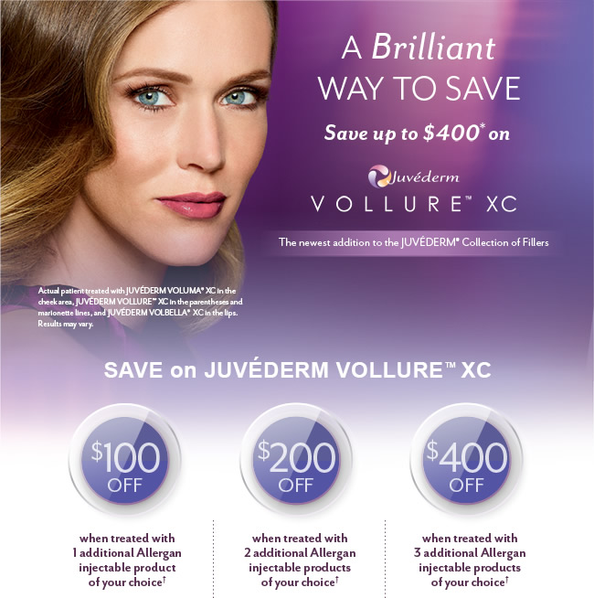 Vollure-special