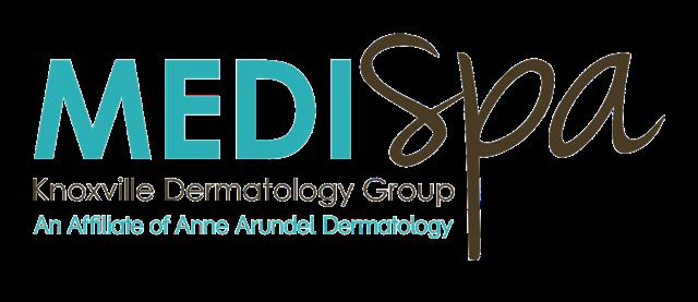 MediSpa Knoxville Dermatology | MediSpa Knoxville Dermatology